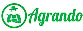 Agrando's Company logo