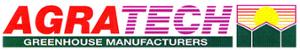 AgraTech's Company logo