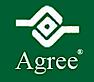 Agree Dispute Resolution's Company logo