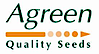 Agreen Quality Seeds