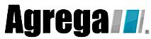 Agrega's Company logo