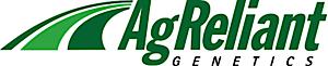 AgReliant's Company logo