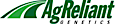 Bioiberica's Competitor - AgReliant logo