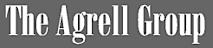 Agrell Group's Company logo