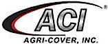 Agri-Cover's Company logo