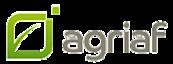 Agriaf's Company logo