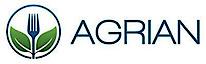 Agrian's Company logo