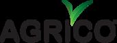 Agrico Canada L.P.'s Company logo