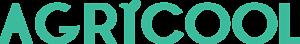 Agricool's Company logo