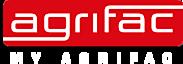 Agrifac Machinery B.v's Company logo