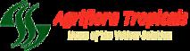 Agriflora Tropicals's Company logo