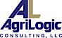 AgriLogic