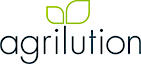 agrilution's Company logo