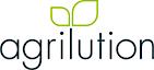 agrilution's Company logo