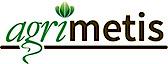 Agrimetis's Company logo