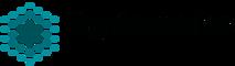 Agrimetrics's Company logo