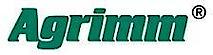 Agrimm Technologies's Company logo