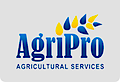 Agripro Istanbul's Company logo
