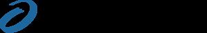 Agrisoma's Company logo