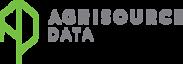 Agrisource Data's Company logo