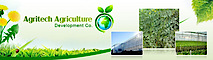 Agritech Agriculture Development's Company logo