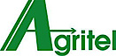 Agritel's Company logo
