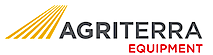 Agriterraeq's Company logo