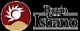 Agriturismo Poggio Istiano's Company logo
