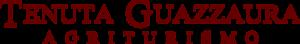 Agriturismo Tenuta Guazzaura's Company logo