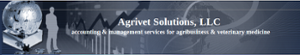Agrivet Solutions's Company logo