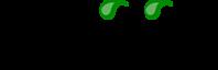 Agrivida's Company logo