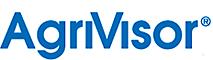 Agrivisor's Company logo