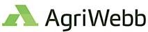 Agriwebb's Company logo