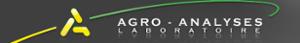 Agro Analyses laboratory's Company logo