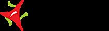 Agro Arena Associates's Company logo
