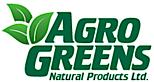 Agro Greens's Company logo