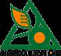 Agro-know's Company logo