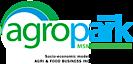 Agro Park's Company logo