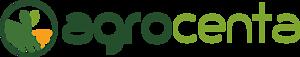 AgroCenta's Company logo