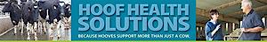Hoofhealthsolutions's Company logo