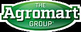 Agromart's Company logo