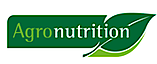 Agronutrition's Company logo