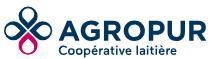 Agropur's Company logo