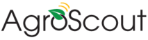AgroScout's Company logo