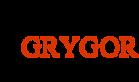 Agrygor's Company logo
