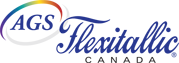 AGS Flexitallic's Company logo