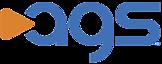 AGS's Company logo