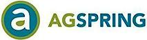Agspring's Company logo