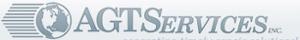 AGT Services's Company logo