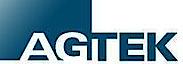 AGTEK's Company logo
